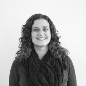 Alison Schestopol
