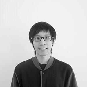 Gilbert Luong